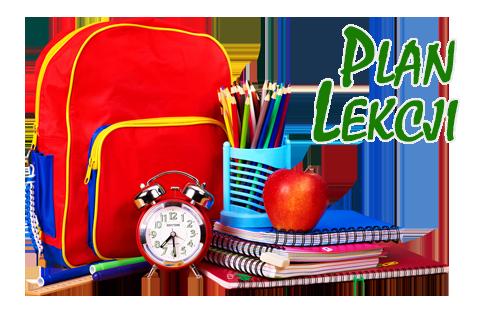 plan_lekcji_home