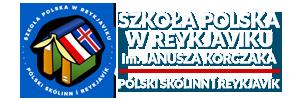 Szkoła Polska w Reykjaviku
