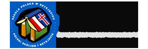 logo_szkola_polska_2015