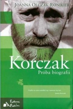 janusz_korczak_10