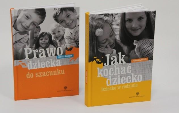 janusz_korczak_8