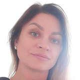 mgr Sylwia Bagińska