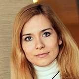 mgr Ewelina Ośmiałowska